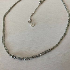 Stella & Dot Necklace